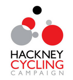 Hackney Cycling Campaign